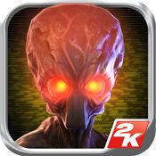 [iOS] & [Andorid] XCOM: Enemy Within für iPhone/iPad 2,99€ (Android 3,29€) statt 9,99€