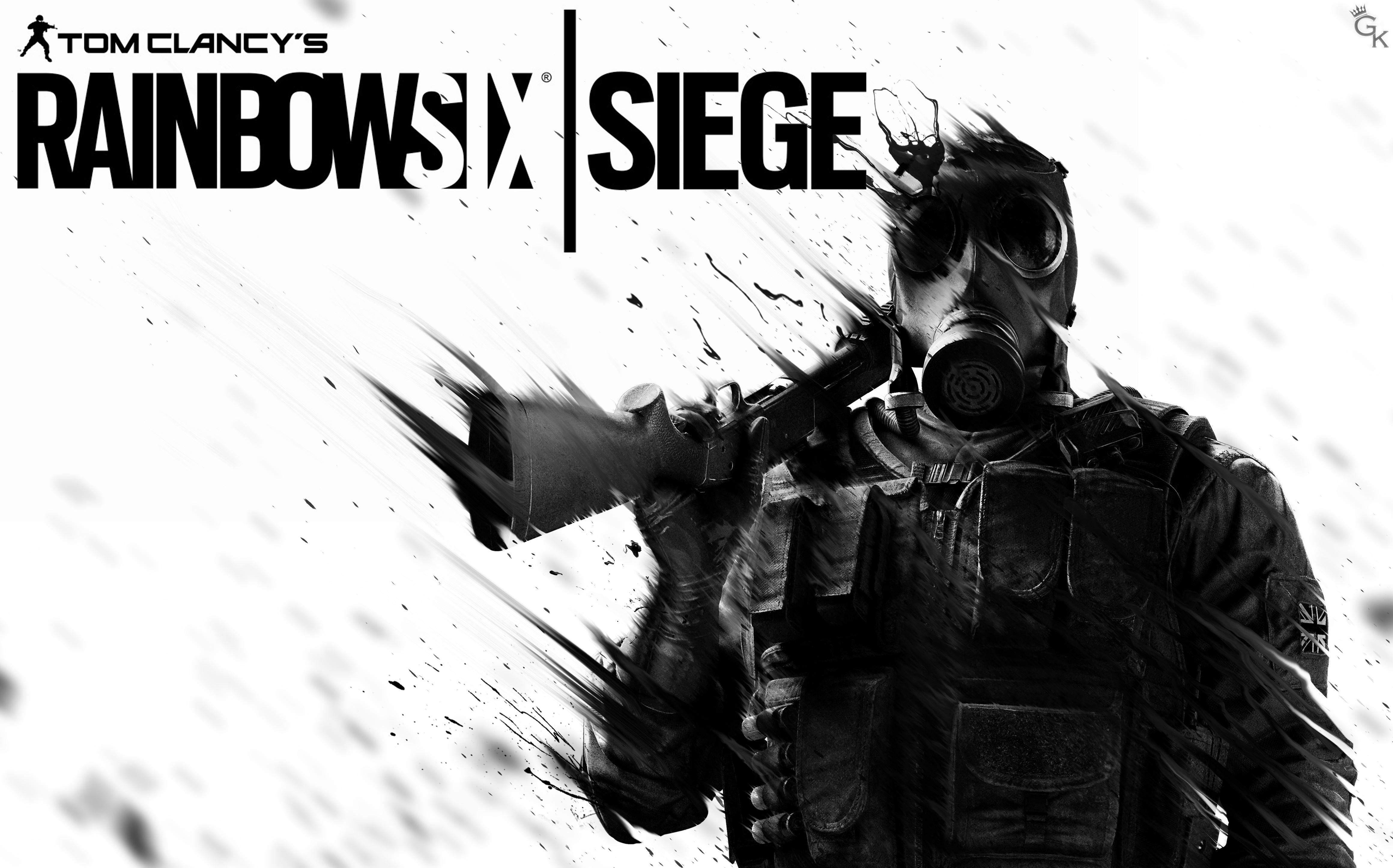 Tom Clancy's Rainbow Six: Siege (Xbox One) für je 17,-€ Versandkostenfrei [Saturn Weekend Deals]