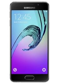 Mobilcom o2 Smart Surf [1GB | 50 Minuten | 50 SMS] mit Galaxy A3 (2016) für 1€