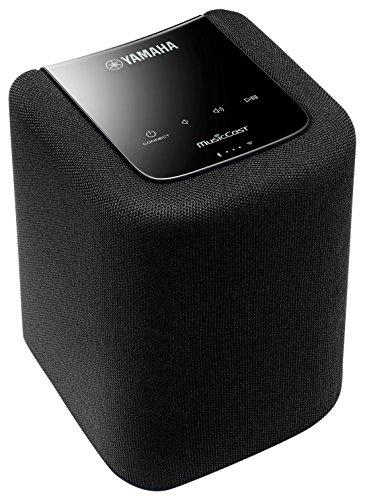 [Amazon.it] Yamaha MusicCast WX-010