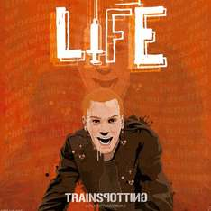 OST/VARIOUS - Trainspotting - (Vinyl)