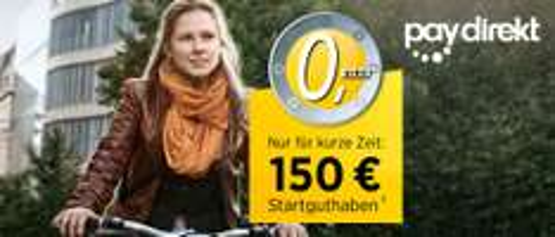 Kostenloses Commerzbank Girokonto mit 150€ Startguthaben + 50€ KwK