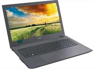 [Ebay / Medimax] Acer Aspire E5-574G-718Z Notebook 15,6 Zoll,i7-6500U,8GB,1TB Gt940M