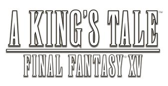 kostenlos King's Tale: Final Fantasy XV (PS4/XBoxOne)