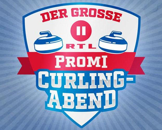 [M'gladbach, München, Köln] Freikarten für Promi-Curling (26.02.), Superpets (09.03., 12.03.) und Bülent Ceylan Show (23.02.)