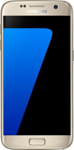 [ebay PLUS] Neuware: Samsung Galaxy S7 32 GB Gold für 390,92 Euro / idealo ab 459,90 Euro