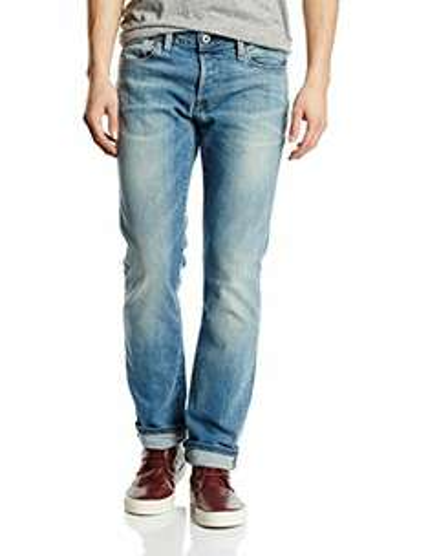 Amazon Prime: Jack & Jones Jeans Hose für 29,95€ inkl Versand