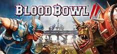 [steam] Blood Bowl 2 für ~11€ statt ~16€