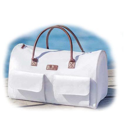 Yves Rocher 4 Lippenstifte + Weekendbag für 12€ inkl Versand
