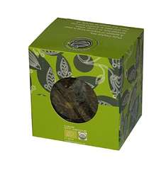 Amazon Prime: intage Teas Grüner Tee GP1 Gunpowder lose, 6er Pack (6 x 70 g) - Bio / PVG ab 20€