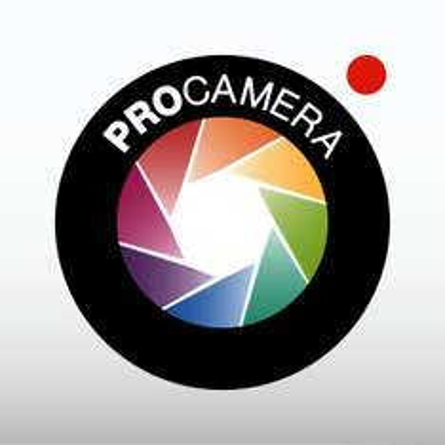 [iOS] ProCamera (iPhone) & ProCamera HD (iPad) für 0,99 € (Vorher: 4,99 €)