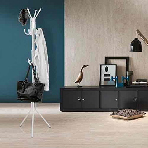 [Amazon] Kleiderständer für 14,99€