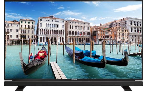 Grundig 49 GFB 6622 LED Smart TV
