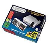 NES Classic bei Amazon wieder vorbestellbar (15.3.-18.3. Lieferzeitraum)