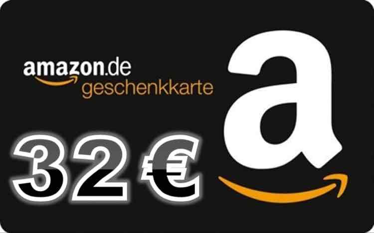 [ebay] 32€ Amazon Guthaben für 3,90€ (DUO freenetmobile Handyvertrag)