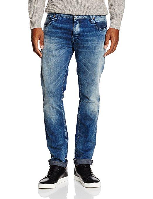 Jack & Jones Jeanshosen in vielen Größen