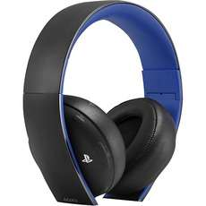 [Alternate]Sony PlayStation 4 Wireless Stereo Headset für 53,41