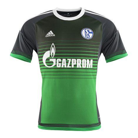 Schalke Trikot Gelsenkirchen zum Sale - Schnäppchenpreis + 30% Rabatt auf alle bereits reduzierten Sachen