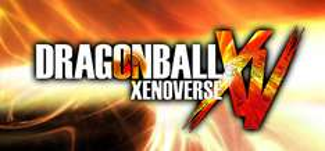 DRAGON BALL XENOVERSE ! Aktionsende am 27. Februar