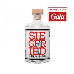 Siegfried Gin 0,5l Delinero