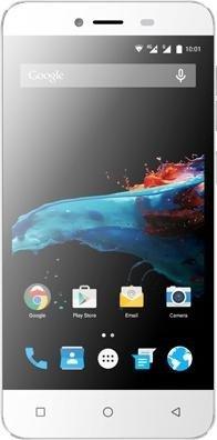 Phicomm Energy 2 LTE + Dual-SIM (5'' HD IPS, Snapdragon 210 Quadcore, 2GB RAM, 8MP + 2MP Kamera, 2300mAh, Android 5.1) für 49€ [Mediamarkt]
