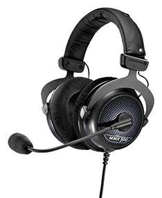 beyerdynamic MMX 300 Premium Gaming Headset bei Amazon und Alternate