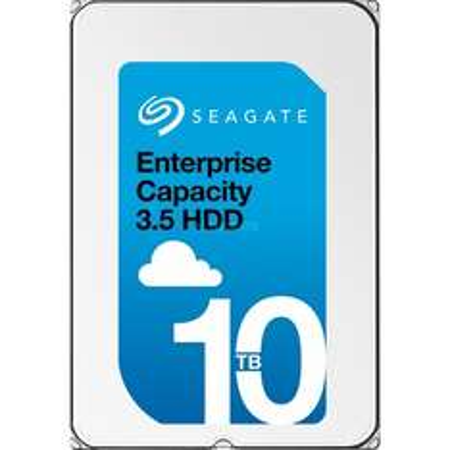 "Seagate NAS-Festplatte 10 TB ""ST10000NM0016"" @ zackzack"