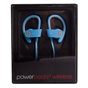 Bluetooth In-Ears: beats by dr. dre - Powerbeats 2 bei eBay