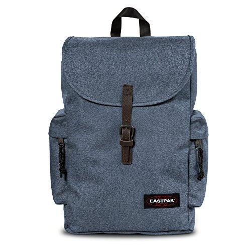 Eastpak Austin Rucksack 26,97 (durch -10€ Amazon Aktion)