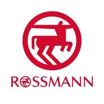Rossmann Braunschweig Schloss-Arkaden: 25%* auf alles