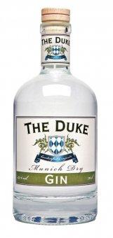 2x The Duke Gin 0.7l (23,95 pro Flasche)
