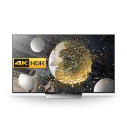 [Cyberport, Stuttgart] SONY 4K Bravia 75XD8505 (75 Zoll, UHD 4K, SMART Android TV) für 2799€