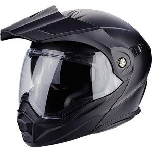 Scorpion ADX-1 Helm bei Louis mit 50€ Gutschein