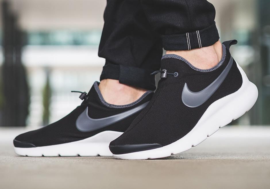 Nike APTARE ESSENTIAL in vielen versch. Größen