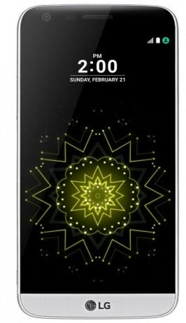 LG G5 H850 silber für 419,90 + ~104,29 EUR in Superpunkten [Rakuten] // Effektiv 302,01 EUR möglich