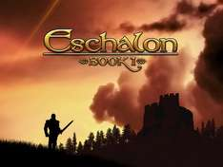 Eschalon book I bei GOG for free