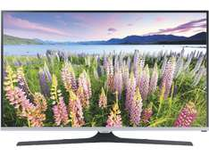 SAMSUNG UE50J5150AS, 50 Zoll, Full-HD, LED TV 538,90 Saturn