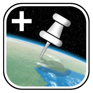 (Android) Map Master *Geographie (Lern-) Spiel, noch 5 Tage für 0€ statt 0,69€