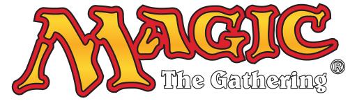 (lokal Mönchengladbach) Magic the Gathering werbt einen Freund Aktion 8 Booster+ Planeswalker Deck