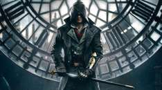 "Assassin's Creed Syndicate ""Special Edition"" (Xbox One / PS4)"