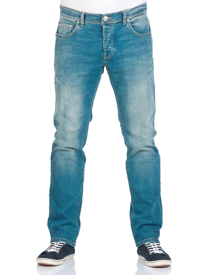 2 Tage lang 20% Rabatt auf das gesamte Sortiment bei Jeans Direct z.B. LTB Jeans Sawyer für 27,86€ statt ca. 49€ *UPDATE*