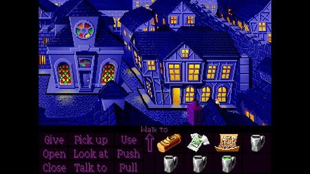 The Secret of Monkey Island: Special Edition für nur 2,39€