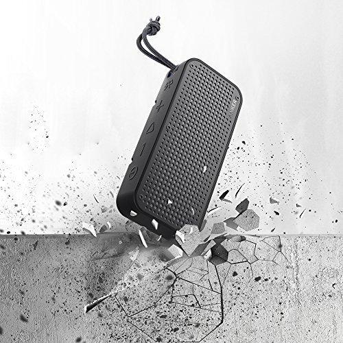 Robuste Bluetooth-Box: Anker SoundCore Sport XL durch GS für 39,99€ bei Amazon