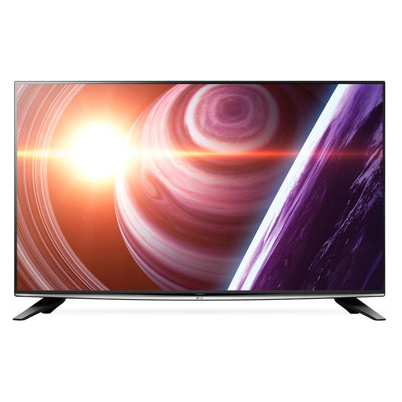 "[Alternate] LG 50UH635V, LED-Fernseher schwarz, DVB-T2HD/C/S2, HDMI, CI+, USB, WLAN, LAN 126 cm (50"") 3840x2160 Pixel 16:9"