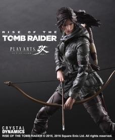 Square Enix Products Mega Sale ! Figuren Merchandise Tomb Raider Final Fantasy ....