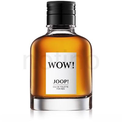 [Notino] Joop! Wow Eau de Toilette 100ml