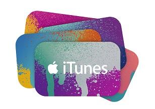 10% Rabatt auf den Kauf von iTunes-Guthaben (für DKB Kunden)
