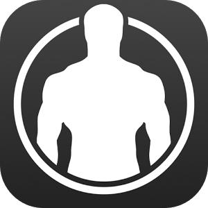 (Android) Just6Weeks *Fitness, noch 7 Tage - 50% für 1,09€ statt 2,19€