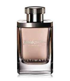90ml Baldessarini Ultimate Eau de Toilette für Herren
