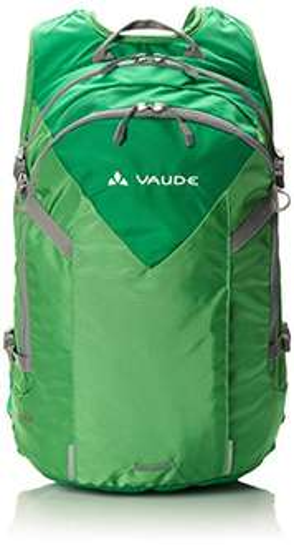 [Amazon.de] Vaude Path Unisex Rucksack / Daypack